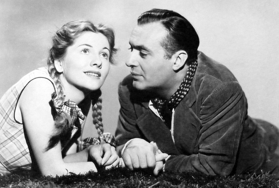 Joan-Fontaine-Charles-Boyer-Constant-Nymph