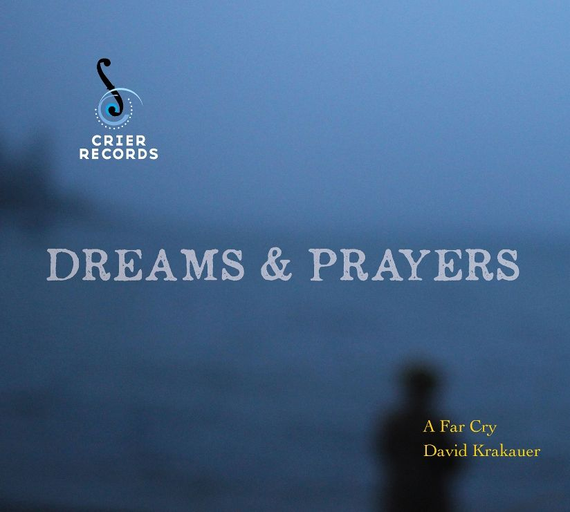 12368778-far-cry-dreams-prayers