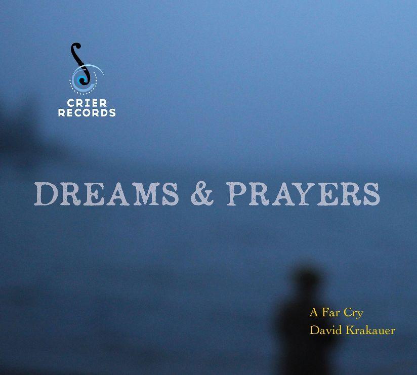 12368778-far-cry-dreams-prayers