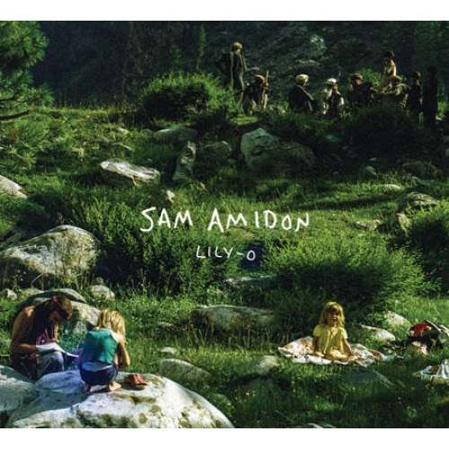 amidon-lily-o-450-409-500x500