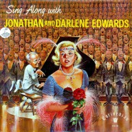Jonathan_and_Darlene_Edwards-album