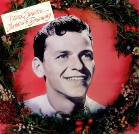 Frank-Sinatra-Christmas-Dreamin-443437