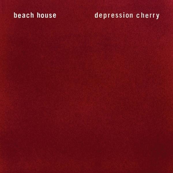Depression_Cherry