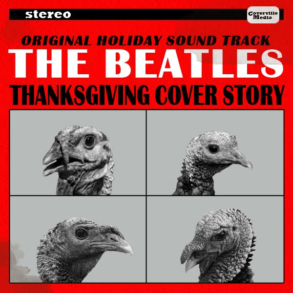 Coverville-The-Beatles-Thanksgiving-Cover-Story.jpg